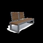 Лавка TR-BN-02 (2)