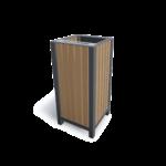 смітник TR-TB-02