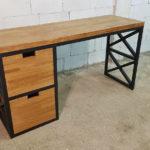стіл (4)