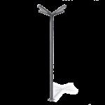 Ліхтар AM-SL-10 (1)