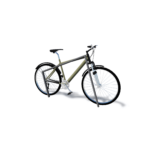 Велостійка LV-BK-01