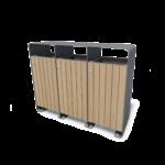 смітник ST-TB-05 (2)