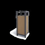 смітник TR-TB-04 (3)